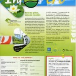 InfoTri page 1