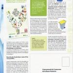 InfoTri page 2