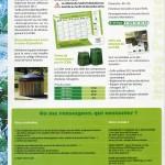InfoTri page 4