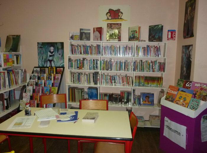 bibliotheque3