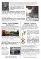 La Lettre de mai 2013, page 2
