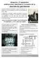 La Lettre de Septembre, page 2