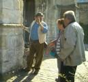 Les bonnes pratiques dans la rénovation des anciennes pierres