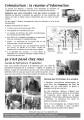 La Lettre d'octobre 2013, page 2