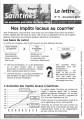 Lettre Respirer à Saintines Nov 2013 page 1
